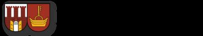 Logo Ośrodka Pomocy Społecznej w Kórniku